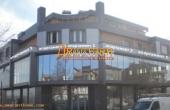 Апартамент в г.р Царево